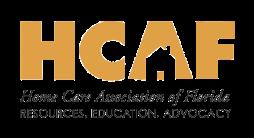 Florida State Forum Logo