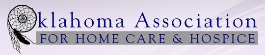 Oklahoma State Forum Logo