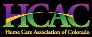 Colorado State Forum Logo