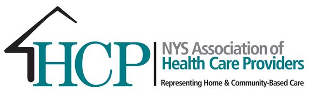 New York State Forum Logo