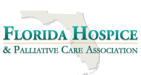 Florida State Forum Logo