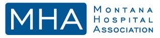 Montana State Forum Logo