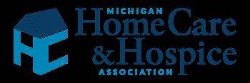 Michigan State Forum Logo