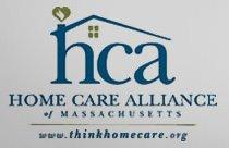 Massachusetts State Forum Logo