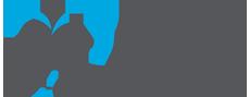Indiana State Forum Logo