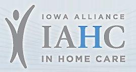 Iowa State Forum Logo