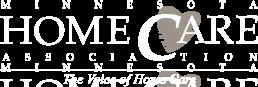Minnesota State Forum Logo
