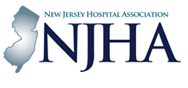 New Jersey State Forum Logo