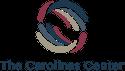 North Carolina State Forum Logo