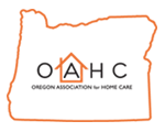Oregon State Forum Logo