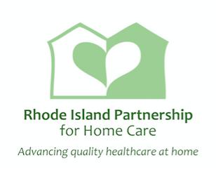 Rhode Island State Forum Logo