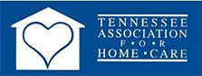 Tennessee State Forum Logo