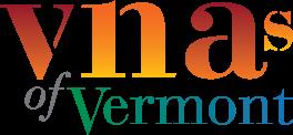 Vermont State Forum Logo
