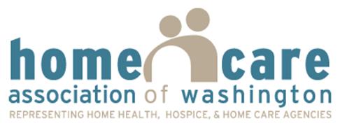 Washington State Forum Logo