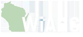Wisconsin State Forum Logo