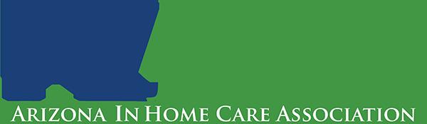 Arizona State Forum Logo