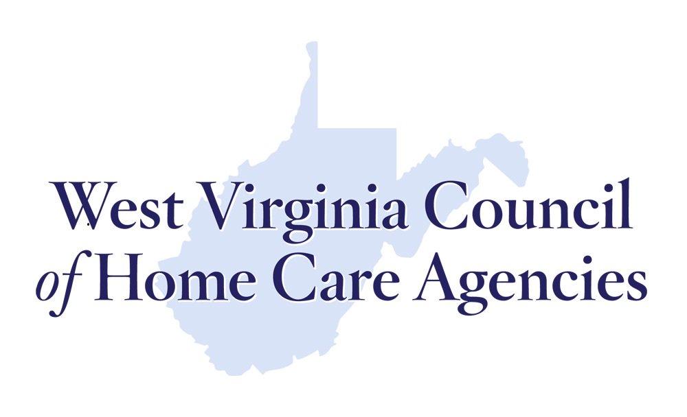 West Virginia State Forum Logo